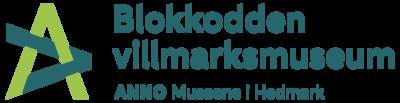 Blokkodden_villmarksmuseum.png