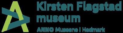 Kirsten_Flagstad_museum_pos.png