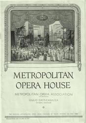Metropolitan_Opera_House_program_cover_1935.jpg