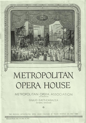 Metropolitan_Opera_House_program_cover_1935.jpg