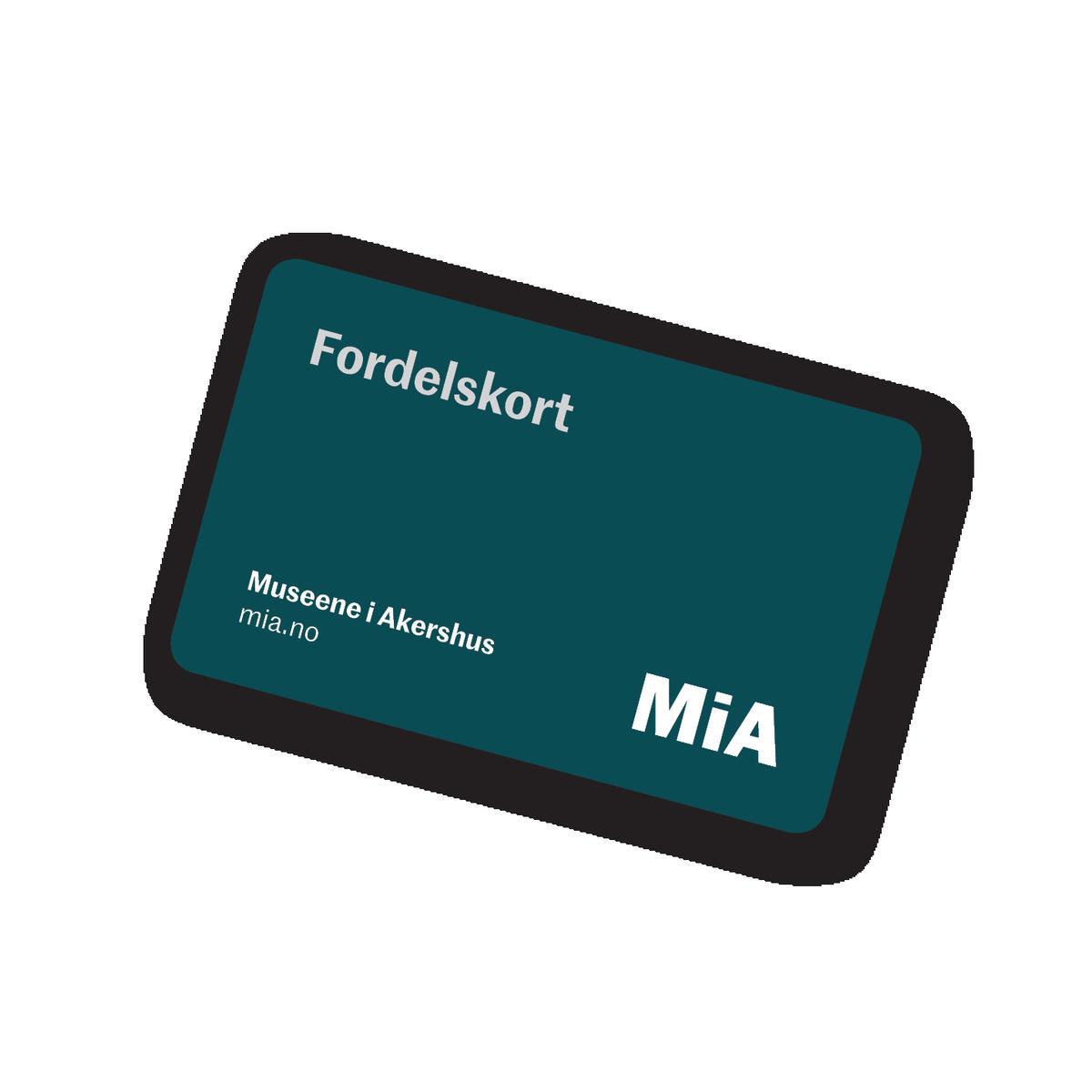 MiA-Museene-i-Akershus_Fordelskort.png