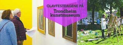 TKMolavfestFB.jpg