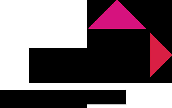 1354_Logo_No_Rgb3.png