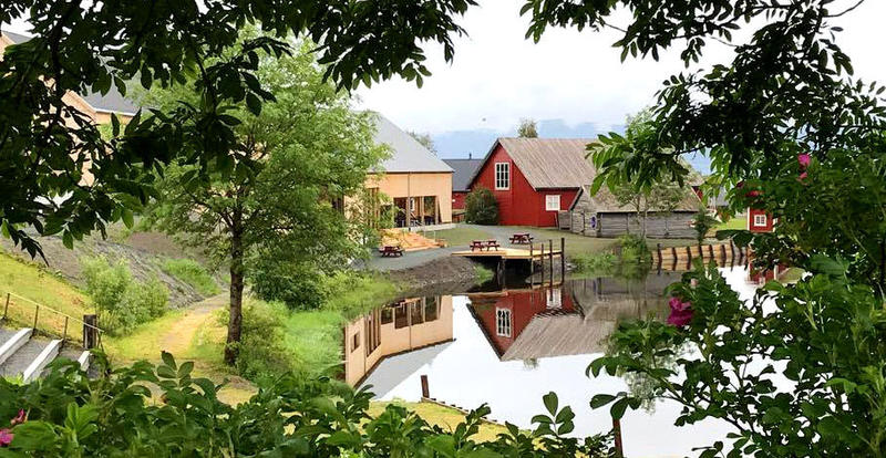 museet_rosehagen_beskjrt.jpg (Foto/Photo)
