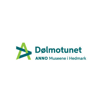 Dlmotunet_display.png