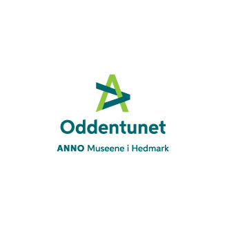 Oddentunet_sentrert_display.png