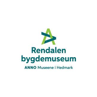 Rendalen_bygdemuseum_sentrert_display.png