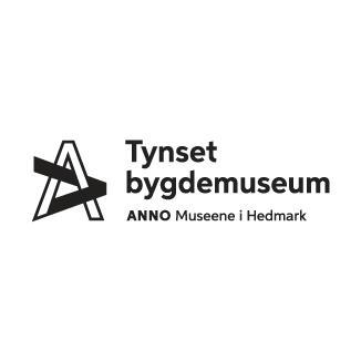 Tynset_bygdemuseum_sort_display.png
