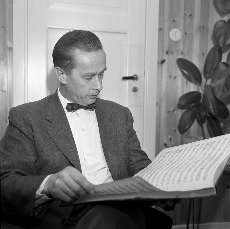 DGS.1963.jpg