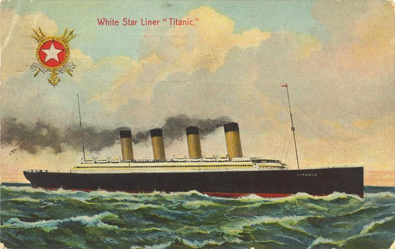 Titanic_postkort.jpg