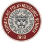 logo_venneforeningen.png