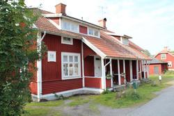 Kulturmiljöinventering Karlskoga etapp 2