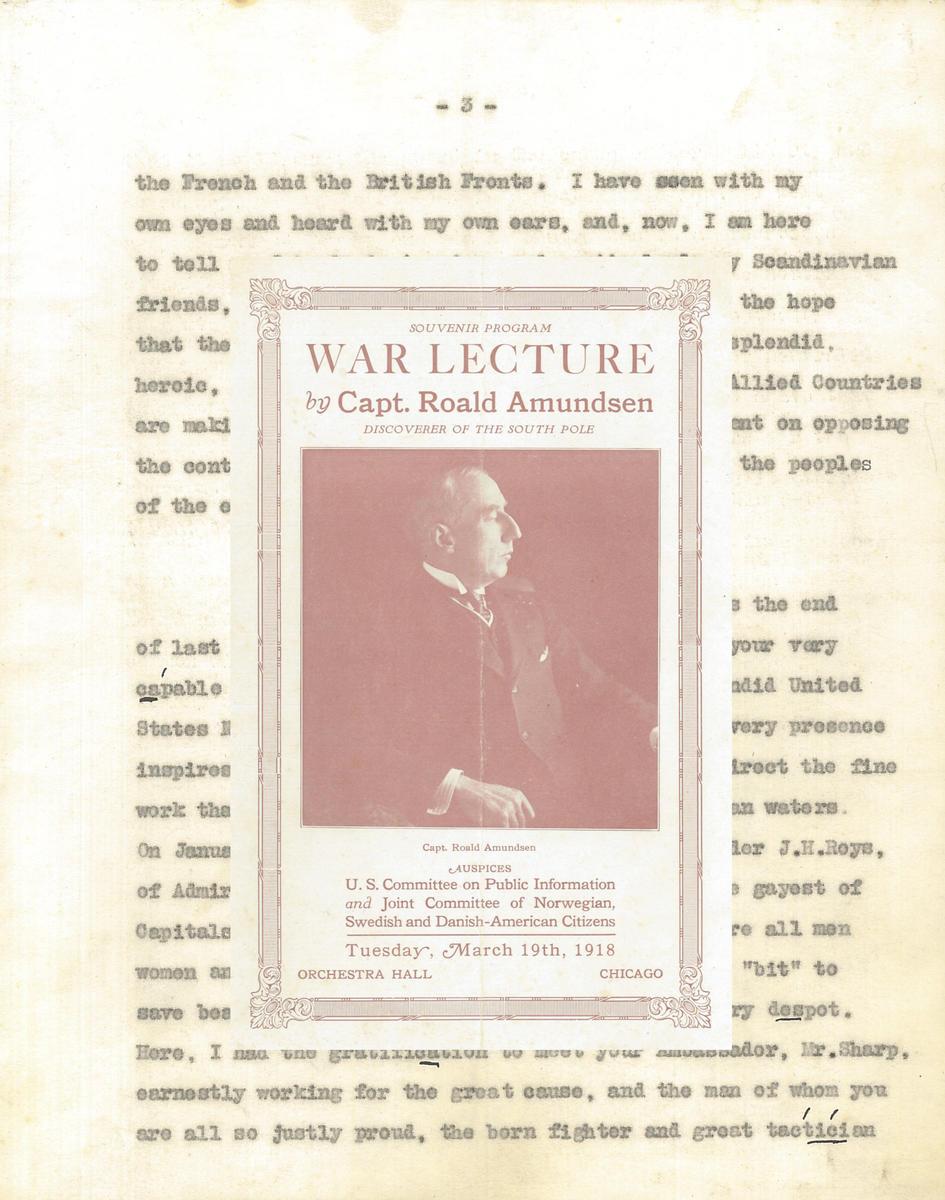 RA-Krigsforedrag-reklame.jpg