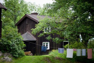 Eidsvoll2.jpg. Foto/Photo