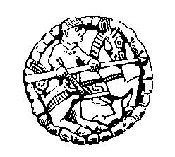 Medlemmer hos Norsk Arkeologisk Selskap får 50% rabatt på inngangsbillett ved framvisning av gyldig medlemskort. (Foto/Photo)