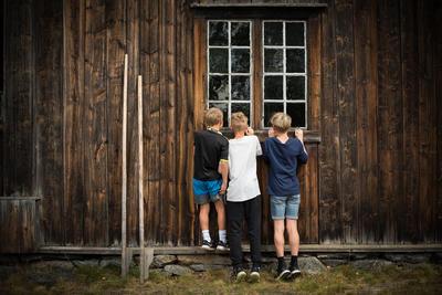 Museet_2018_web_Foto_Anne_Marte_Foer-49.jpg