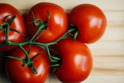 food-tomatoes-vegetable-8390.jpg