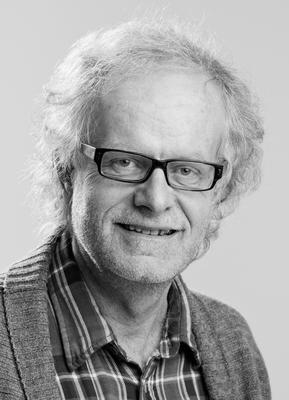 Sven Søderberg