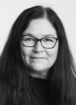 Kristin Søhoel