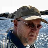 Morten Bing