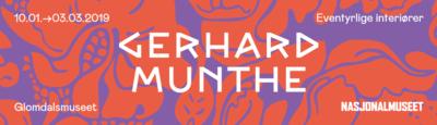Gerhard_Munthe_-_Everntyrlige_interir.PNG