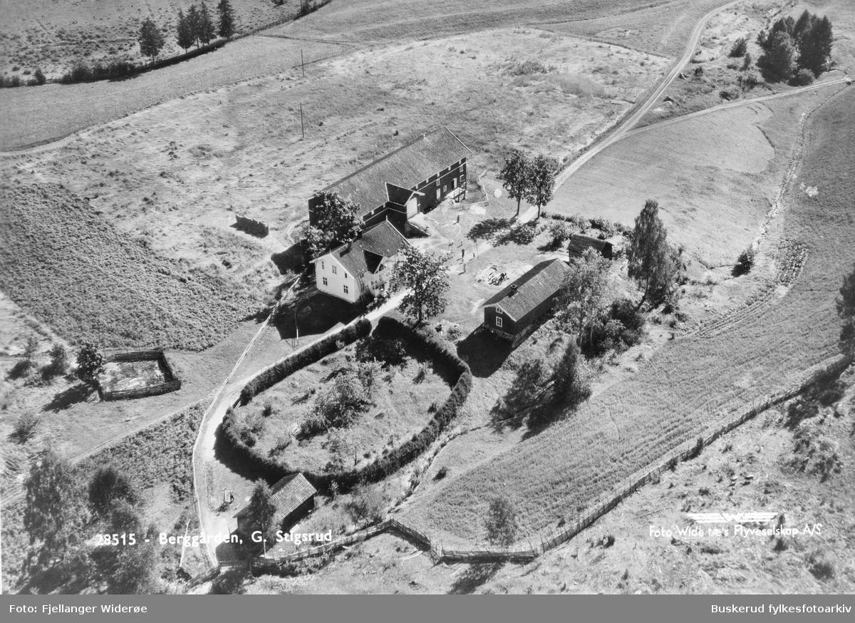 Berggården ved Nakkerud