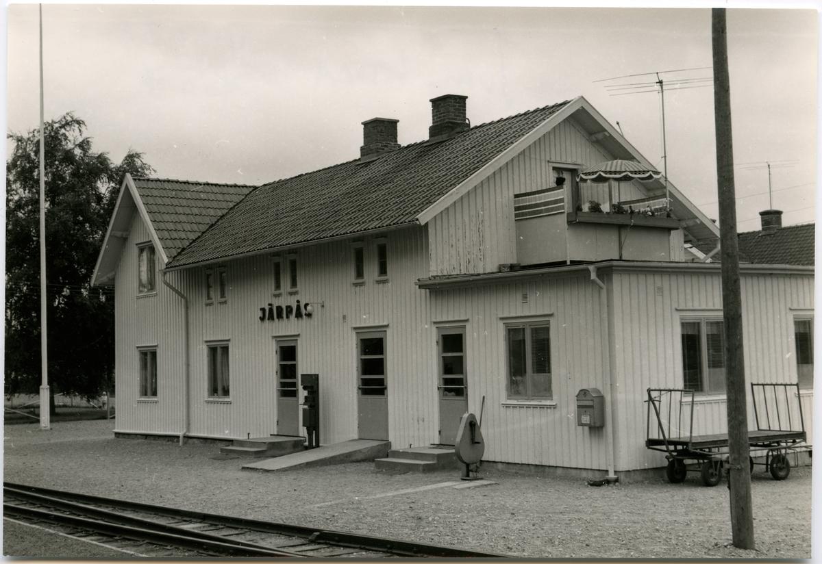 Jrps Parish, Skaraborg, Sweden Genealogy - FamilySearch