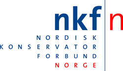 Nordisk konservatorforbund Norge