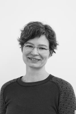 Ivonne Geisler