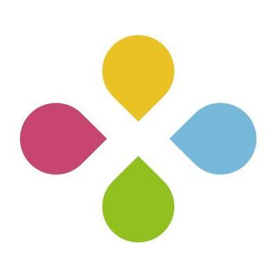 Logo Østfoldmuseene
