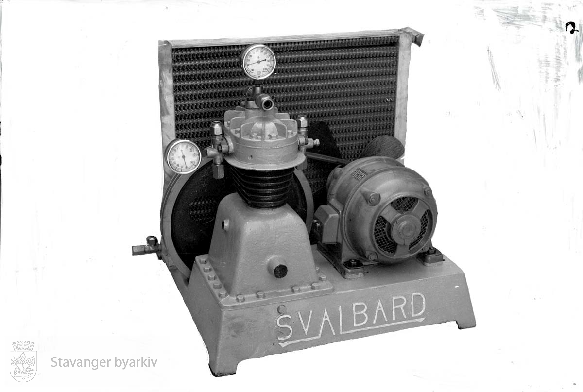 """Svalbard"""