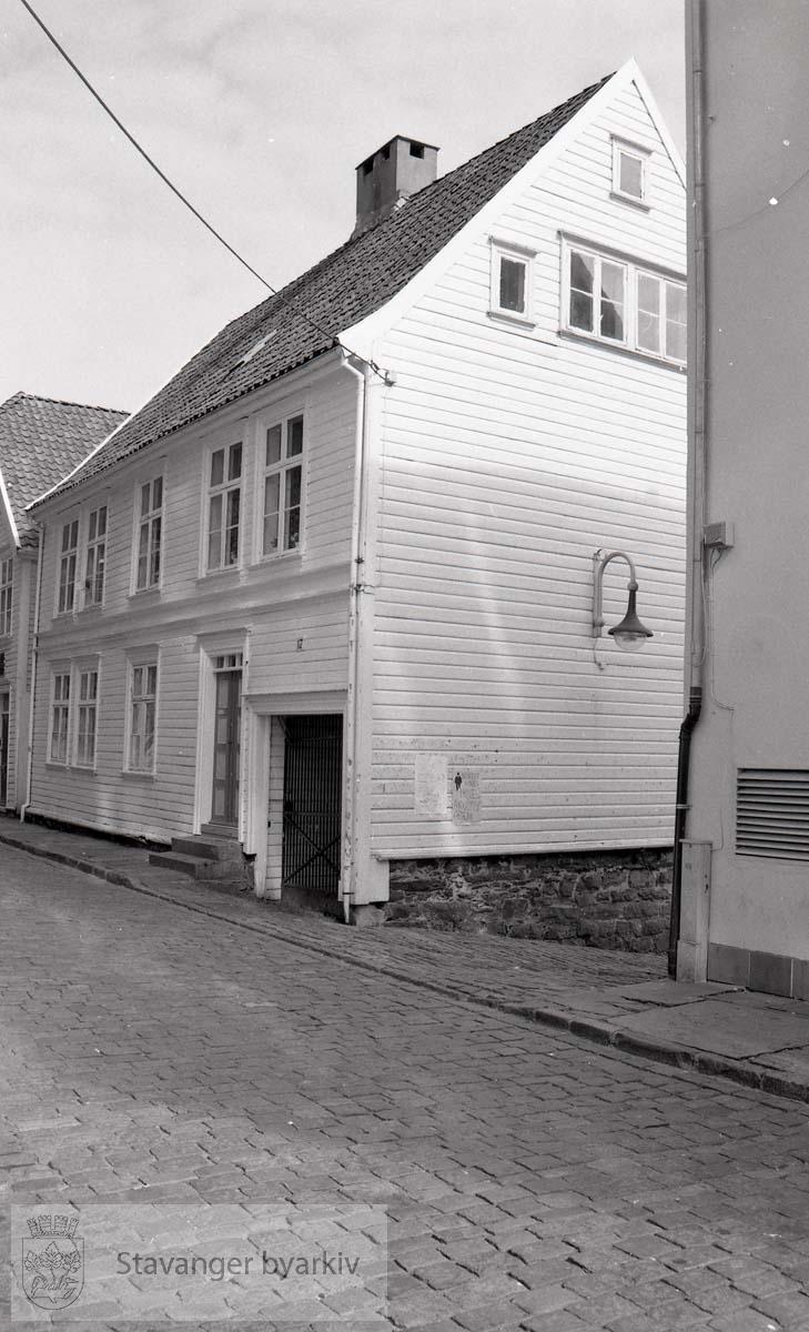 Sjøfartsmuseet