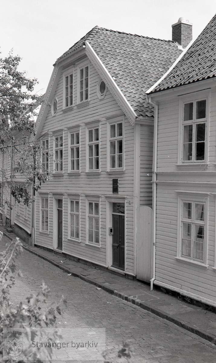 Sjøfartsmuseet.