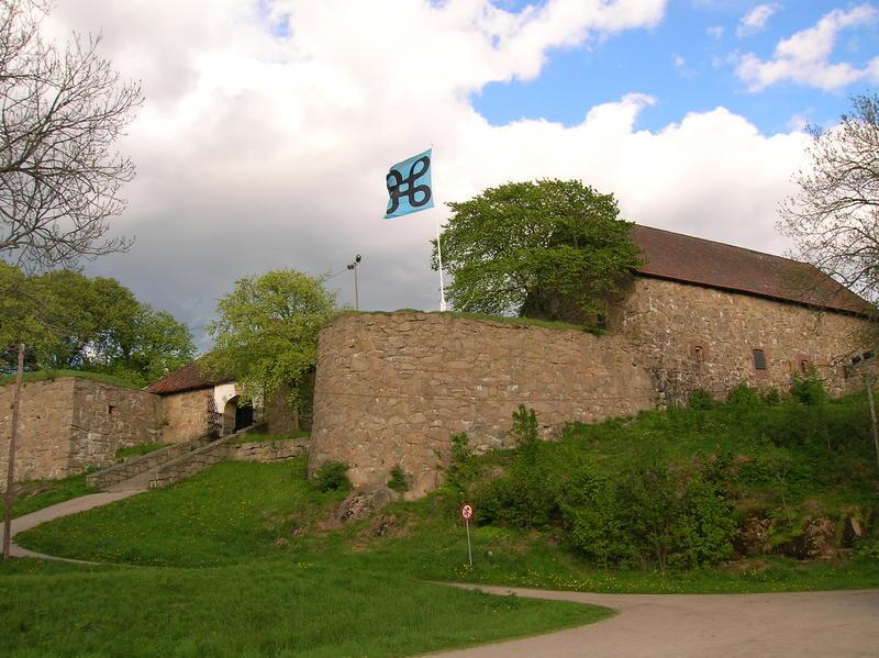 Kongsten_Fort_front_-_Foto_Tove_Bergseng.jpg (Foto/Photo)