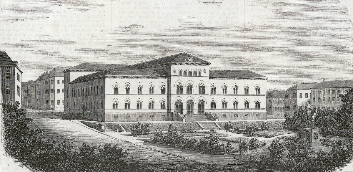 arkitektur, utkast, storting, parlament