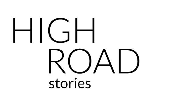 Logo High Road (Foto/Photo)