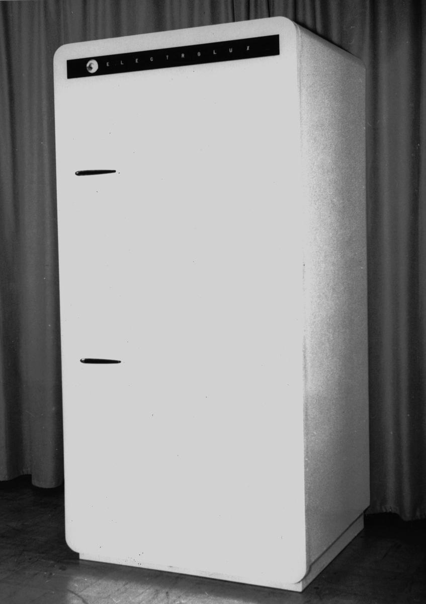 Electrolux. Kylskåp LT115.