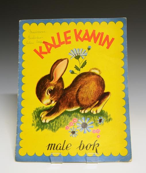 blå kanin dating Christmas gave til noen din dating
