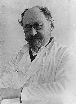 Olav_Johan_Sopp_1922.jpg (Foto/Photo)