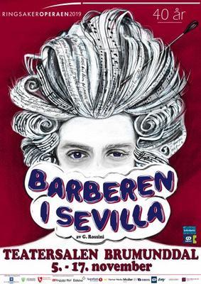 Barberen-plakat-A4.jpg. Foto/Photo