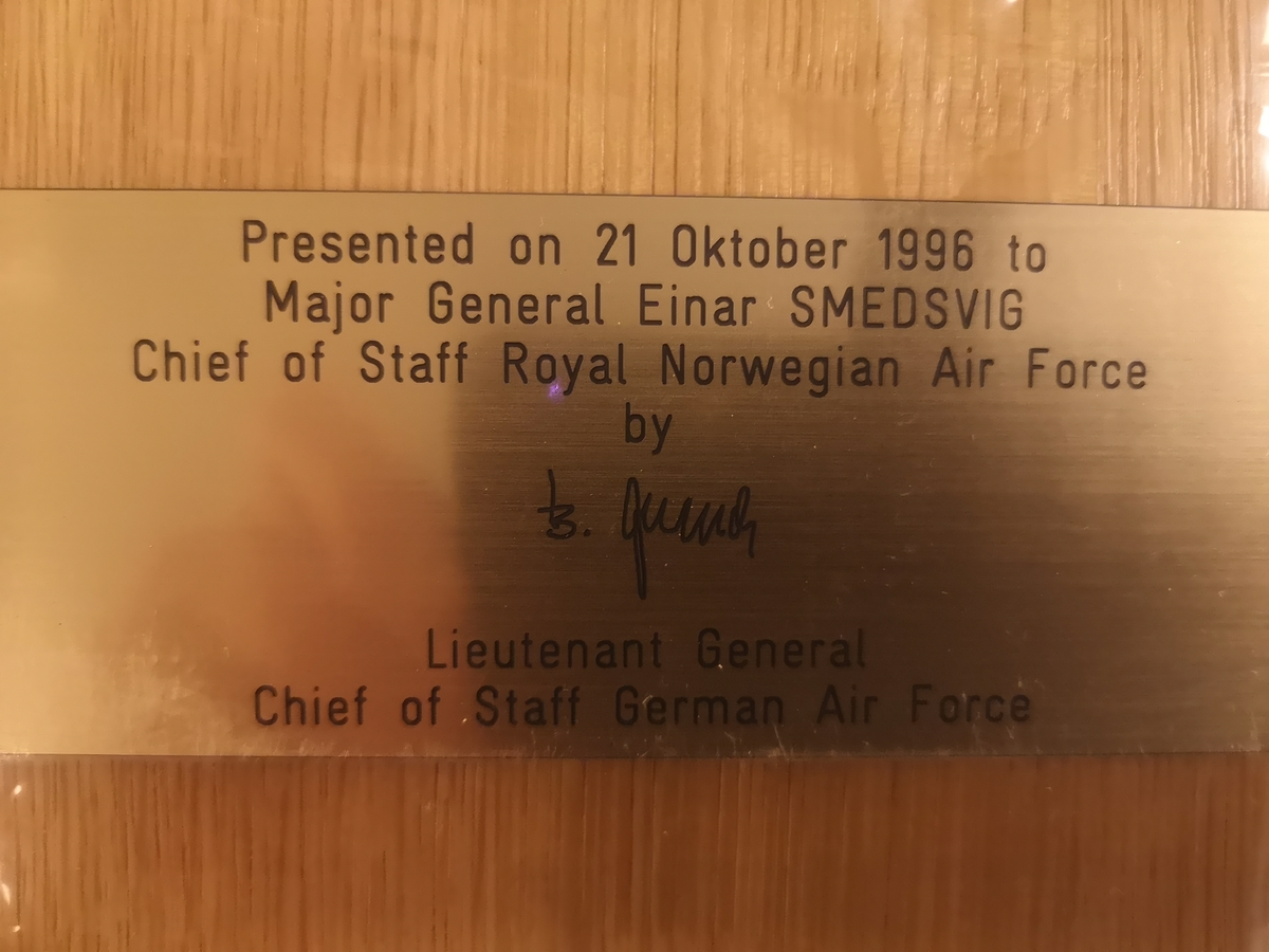Deutsche Luftwaffe
