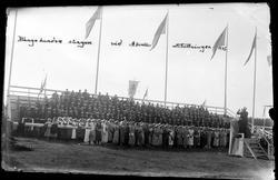 Axvallsutställningen 1935
