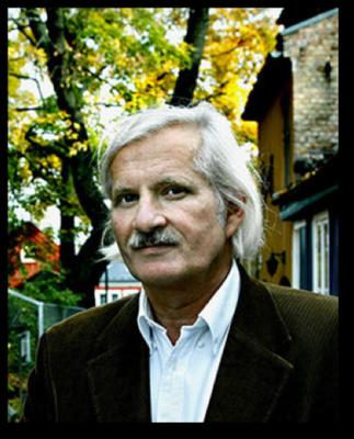 Geir Uthaug