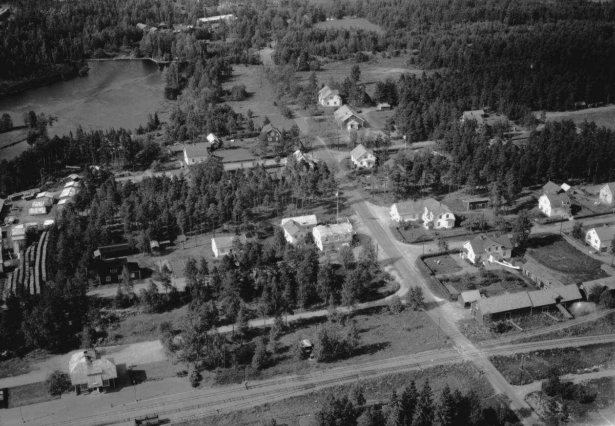 Vetlanda kommun - Riksarkivet - Search the collections