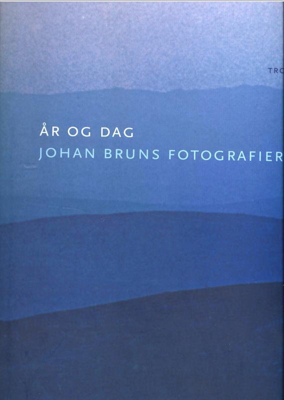 År og dag (Foto/Photo)