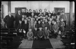 Barngrupp