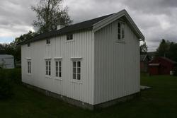 Kvalstadhuset
