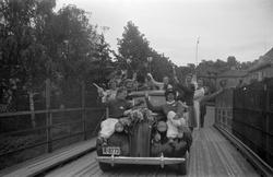 17. mai 1945.