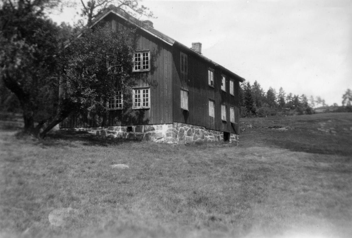 Storstøl - G.nr. 12