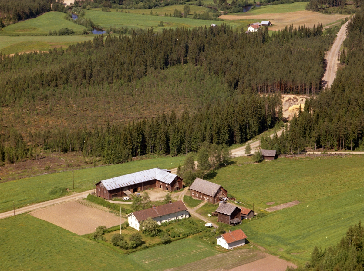 Østmo